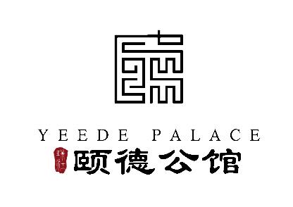 logo logo 标志 设计 矢量 矢量图 素材 图标 416_294