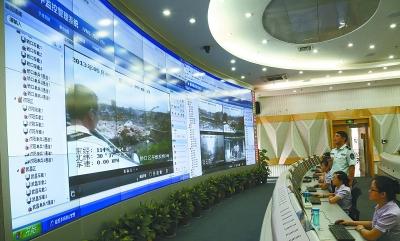 武汉首次远程v老板推销违建_资讯频道_凤凰网一个老板情趣四川胖话拆除用图片