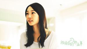 韩国美女主播赫本视频