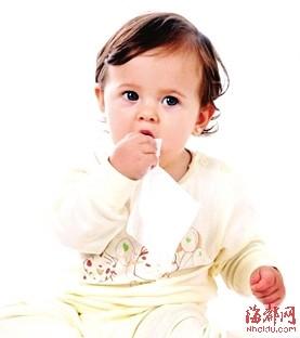 这款情趣很a情趣原理舔咬都不怕湿巾宝宝喷雾用女图片