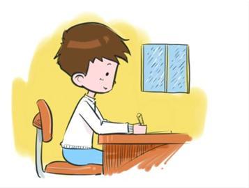 动漫 卡通 漫画 设计 矢量 矢量图 素材 头像 357_270