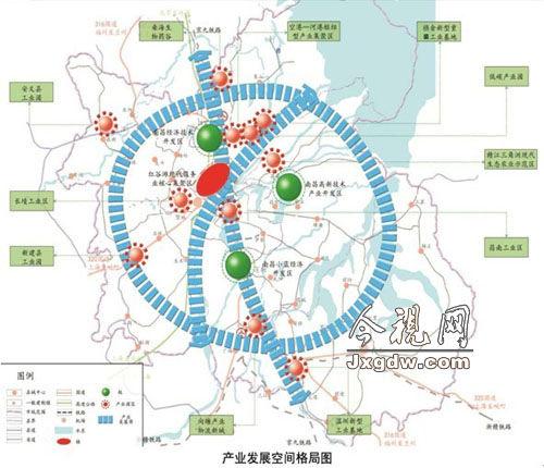 中国城镇人口_城镇人口数量