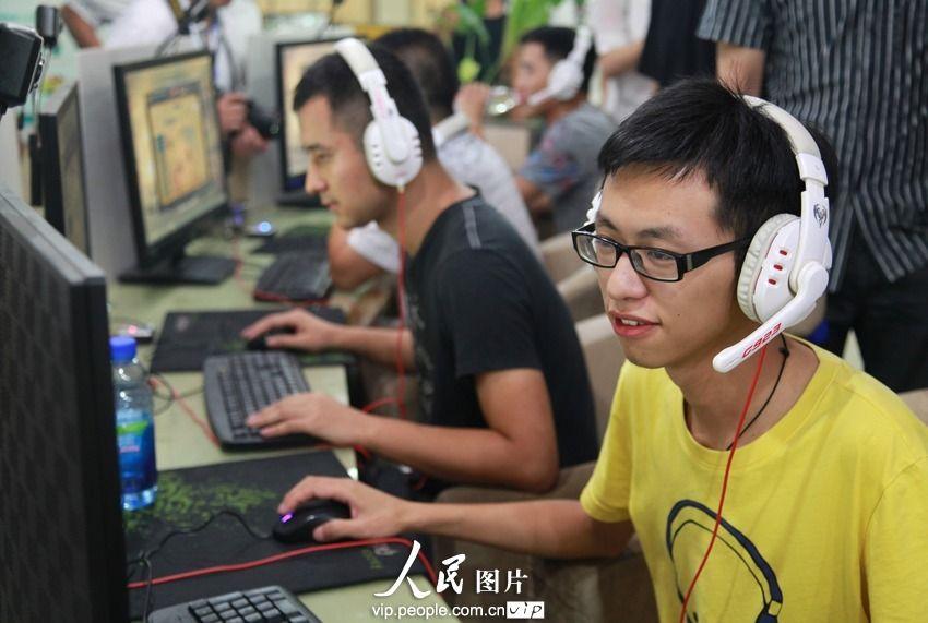 帆船时间:中国芜湖举行电子竞技v帆船_资讯频道坐组图从美国到安徽多长高清图片