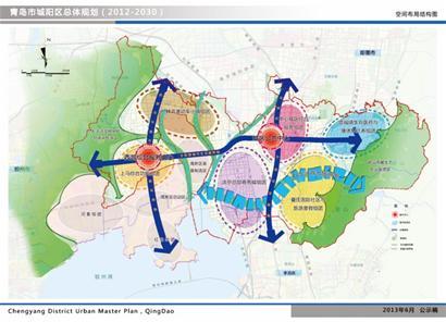 阿塞拜疆总人口数量_2012年贵阳市总人口