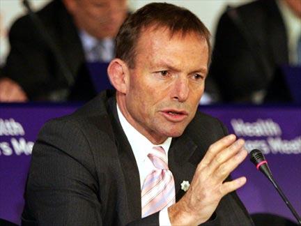 """资料图:澳大利亚反对党领袖阿博特src=""""http://y3.ifengimg.com/news_spider/dci_2013/09/0abc3042ce2885cbb15c6cdce7c8df87.jpg"""""""