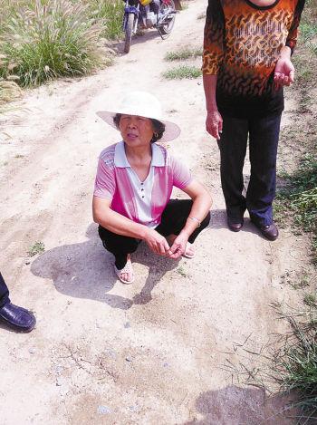 邳州一名六年级小学生河里溺亡