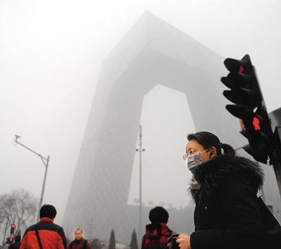 城镇人口达到多少会形成严重污染_弥勒县竹园镇人口多少