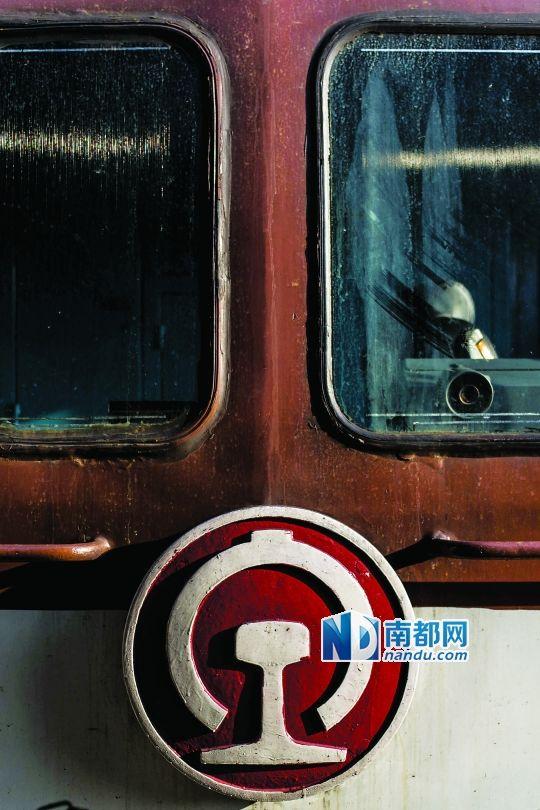 界 牵引慢车的火车头 ,韶山3型电力机车.-绿皮车漫游