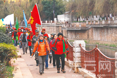 富顺赵化_赵化镇2012年人口多少