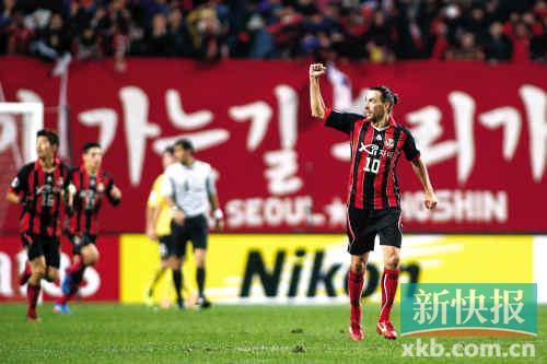 中国足球23年之痒盼重回巅峰郑智:一路走来太