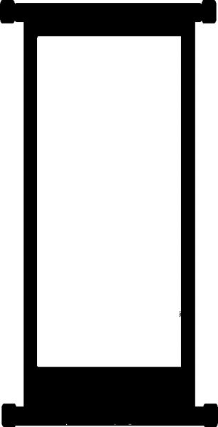 ppt 背景 背景图片 边框 模板 设计 矢量 矢量图 素材 相框 307_600