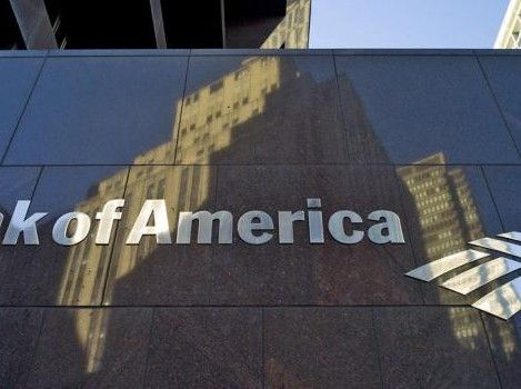 卡塔尔投资美国银行获利丰厚 减少欧洲投资份
