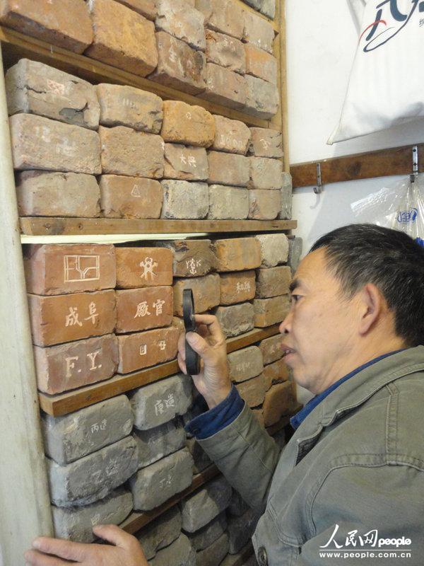 砖头橱柜制作步骤图解