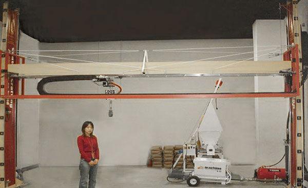 """一个轮廓成形制作机械手臂正在机械中心接受测试src=""""http://y3.ifengimg.com/news_spider/dci_2014/01/113d2d93e7d47b01ef3ca6b2984ae9f6.jpg"""""""