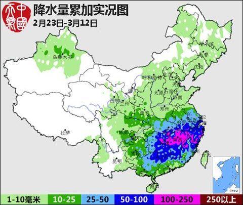 银川到天津地图