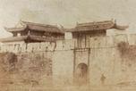 宁波的历史标志