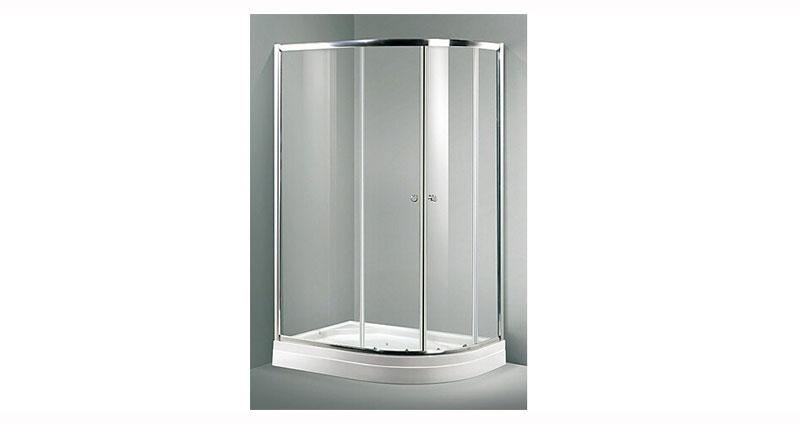 箭牌RL-A01/A03简易淋浴房