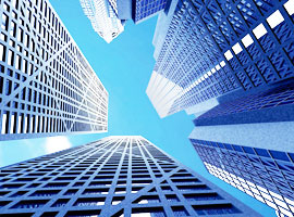 第58期建筑设计是否需要政策干预?