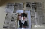张了尘的女儿张克群在1999年14岁时失踪,老人这些年来一直东奔西走,随身带着媒体的报道四处寻找女儿。这次途经南昌是因为得到深圳警方的消息,女儿可能在深圳,于是老人再次踏上寻女之路。