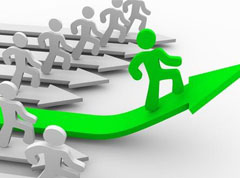 第50期  家居界应有的态度:共同促进行业发展