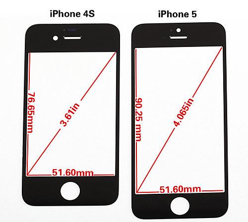 关于手机的最新资讯_最新资讯美图壁纸热点回顾