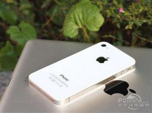 苹果s三网通吃_三网通吃好苹果iphone4s电信版来袭