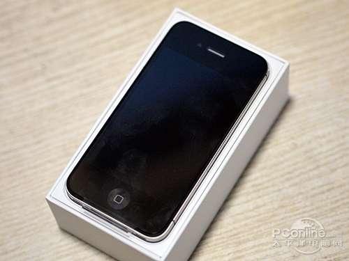 苹果 iPhone4S  图片360展示系列评测论坛报价网购实价