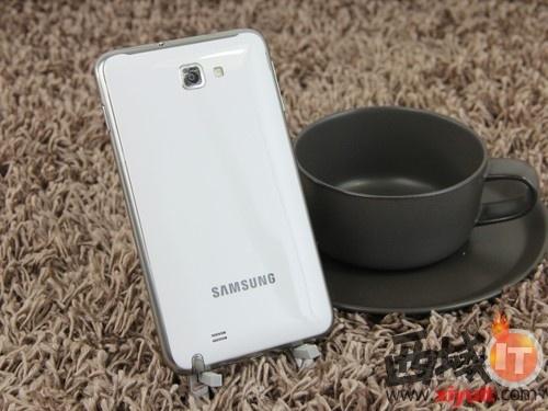 手机类型   3g手机,智能手机,拍照手机,平板手机   三星n7102高清图片