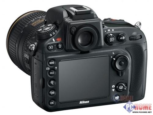 尼康D800机身 宁波摄影网外拍培训图片