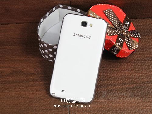 三星 N7100 GALAXY Note II
