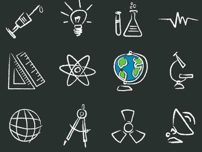 最难回答的20个科学疑团未解之谜