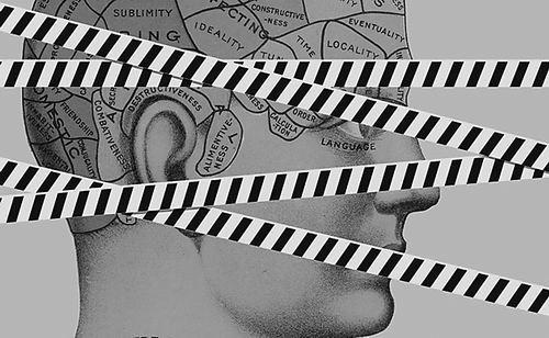 科学家探寻人类特质引争议