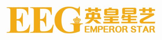 英皇娱乐平台用户登录_英皇星艺(北京)文化发展有限公司是香港英皇娱乐集团在中国内地