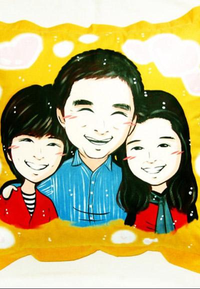 苏晴《我亲爱的爸爸》首发 诠释父亲大爱(图)