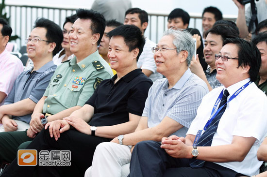 阎维文、刘斌、付林、臧云飞、邹铁夫、成中