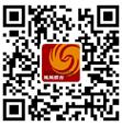 凤凰体育微博