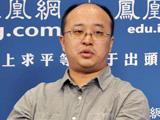 中国留学监理服务网 胡本未