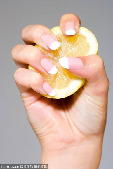 黃瓜減肥方法月瘦20斤 一周瘦5斤的減肥方法