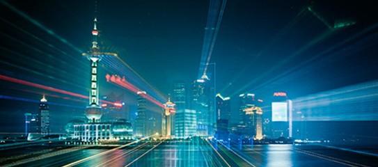 2013山东基本能力_智慧引领未来 智慧城市闪耀齐鲁_凤凰网山东