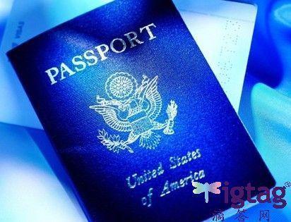 移民经验分享:我的EB1A绿卡申请之旅