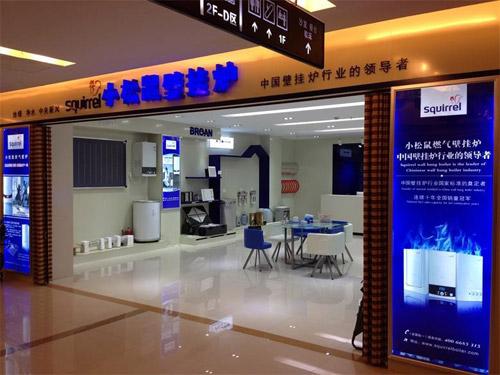 杭州三星旗艦店 三星S24E360HL電腦顯示器怎么樣,好嗎