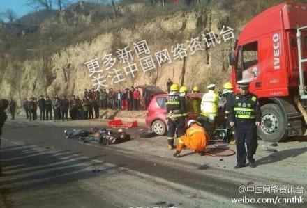 交通事故死亡人数_2009年中国交通事故死亡人数-