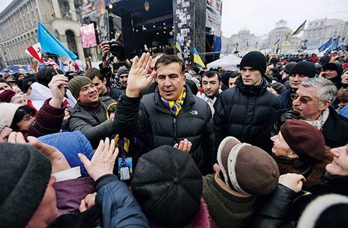 乌克兰博士_专家:西方代理人阶层在中国已形成 气焰嚣张 - 红色文化网
