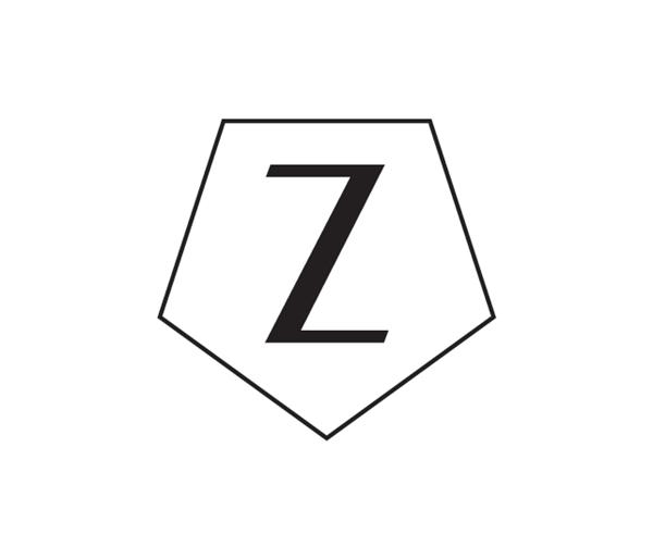 杰尼亚品牌标志_Z ZEGNA 2015秋冬系列 科技邂逅精致剪裁_凤凰时尚