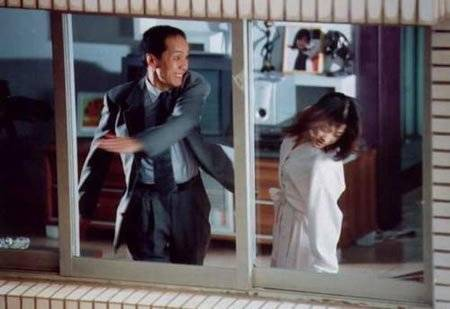 日本老公体罚老婆的故事_日本打老婆 - www.kmhimafx.com