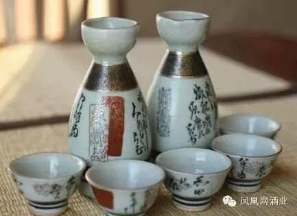 屠苏酒_汉已成俗 中国元旦春节的饮酒文化|元旦|三朝酒_凤凰酒业