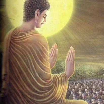 财经资讯_盲者——挖掉万人双眼 受累世皆瞎报|佛教故事|盲者_凤凰佛教