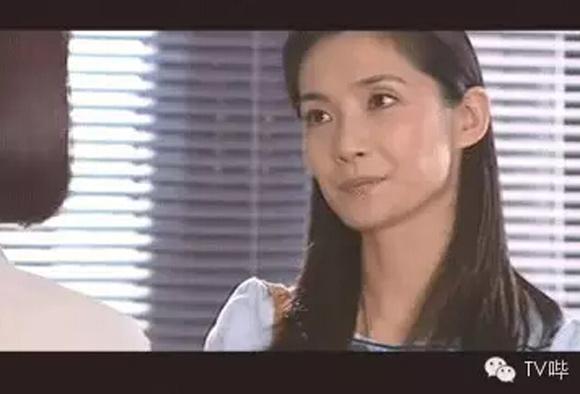 整容失败后的王茜_《重案六组》演员今何在:王茜整容 葛天大哭控诉刘翔