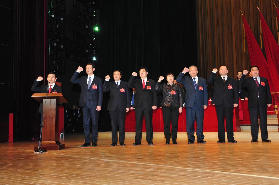 西安男同性服务生_李洪涛同志当选为西安市中级人民法院院长_凤凰陕西