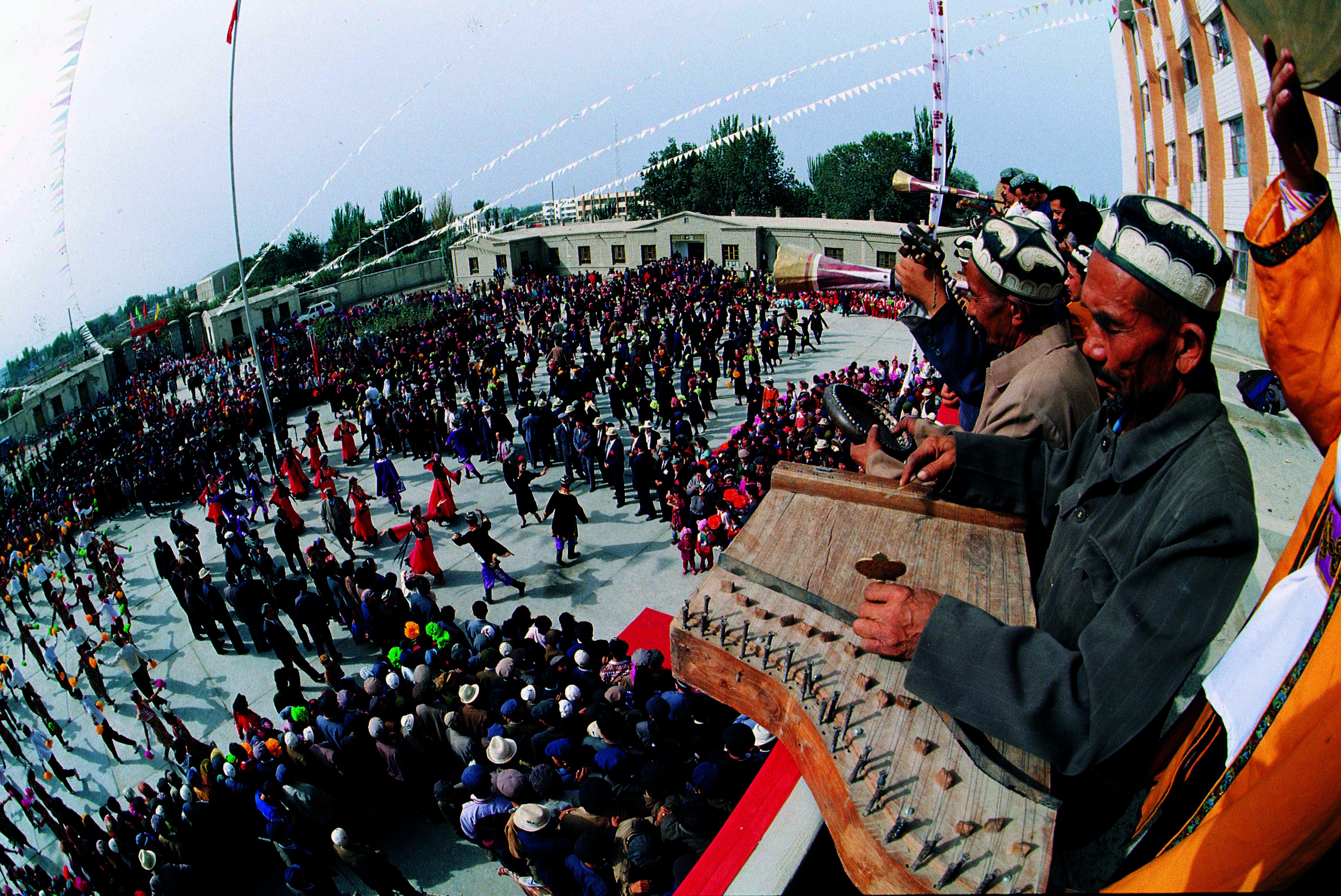 亲子读书征文_了解喀什走进喀什 喀什原创美文征集|喀什|征文_凤凰旅游